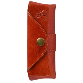 Waiter's Leather Corkscrew Pouch