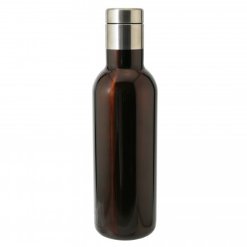 BevBottle™ Double Wall Flask, 26 oz.