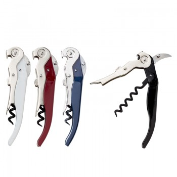 Pullparrot™ Waiter's Corkscrew - Made in Spain