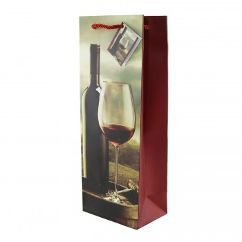 Countryside Wine, Wine Bag