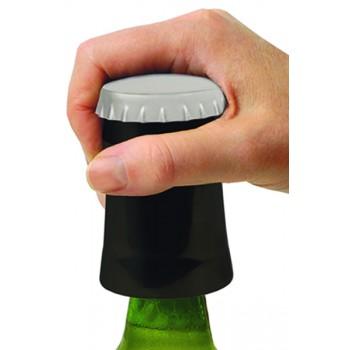 Swift Bottle Cap Remover