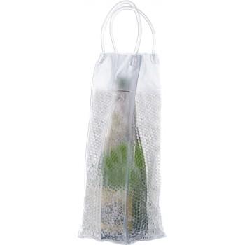Gel Bead™ Champagne Cooler Bag