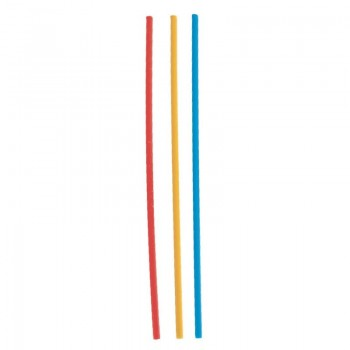 Stir & Sip Straws (50 Count)
