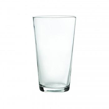 Pint glass, 16.75 oz Rimfull