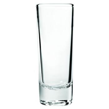 Islande Cordial Glass, 2-1/4 Oz.