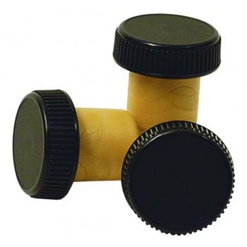 T-Top™ Bottle Stopper