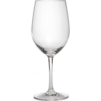 Super Tasting Red Wine Glass, Eastman Tritan® Plastic 20 oz. Rim-full