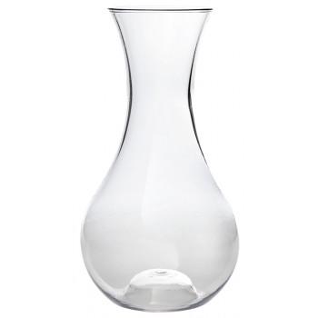Vantage Wine Decanter, Eastman Tritan® Plastic, 52 oz. Rim-full