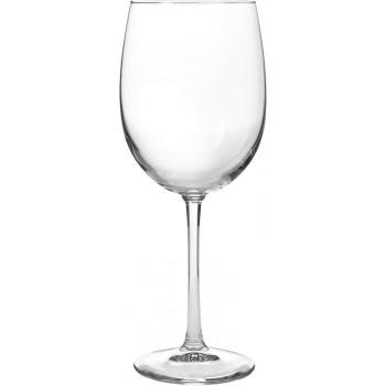 Meritus™ Bordeaux, 19 oz. Rimfull