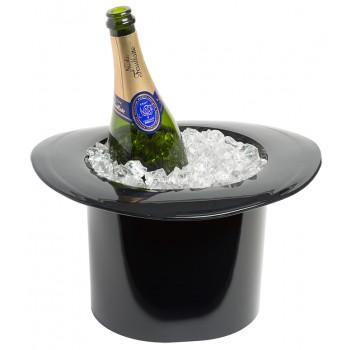 Top Hat Wine Bucket.
