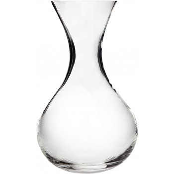 Classic Decanter without Funnel, 78 oz.