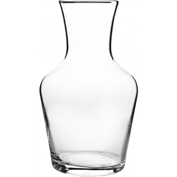 Vaso Wine Carafes (European Made)