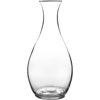 Courant Wine Carafe, One Liter