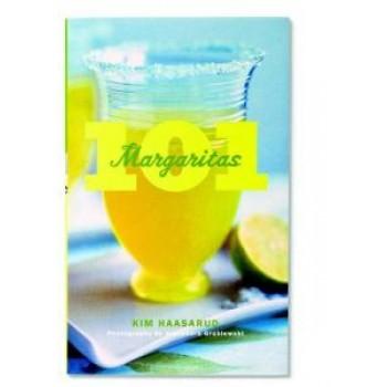 """""""101 Margaritas"""" by Kim Haasarud"""
