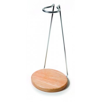 Decantus™ Table Stand