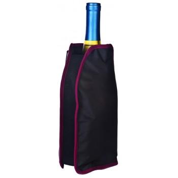 Cozy Caddy™ Bottle Cooler