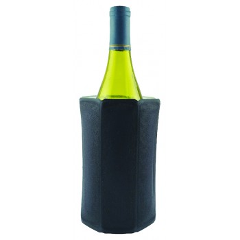 Quick-Chill™ Wine Bottle Sleeve