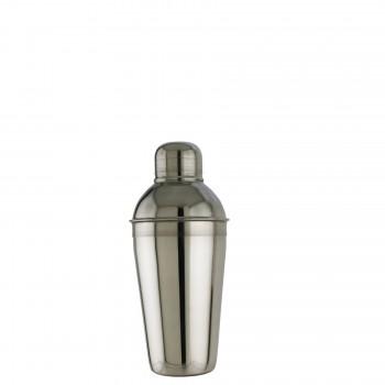 Saloon™ Cocktail Shaker Set, 8 oz.