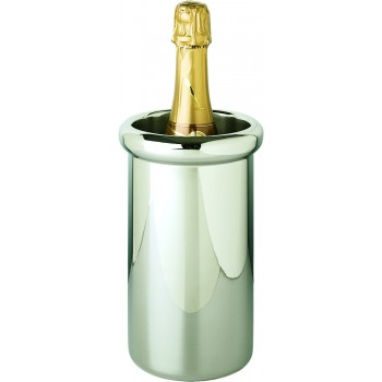 Vendome™ Premium Double Wall Stainless Steel Wine Cooler