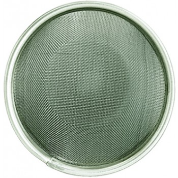 Fine Mesh Stainless Steel (Cup Shaped) Filter Screen for 9316 Funnel