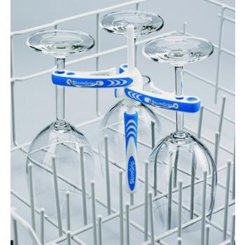 StemGrip™ for Wine Glasses