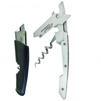 Le Thiers™ Sommelier Corkscrew
