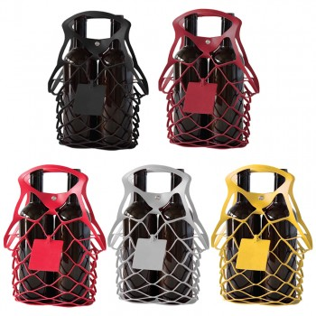 Teso™ 2- Bottle Carrier