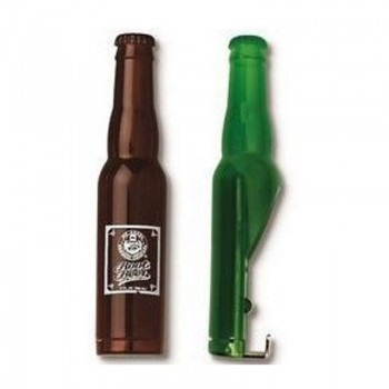 Brewmaster Bottle Opener
