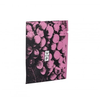 Wine Wipes, Single Pack Disposable wipe