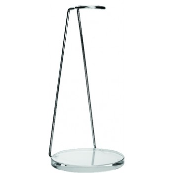 Decantus™ Table Stand, Acrylic Base
