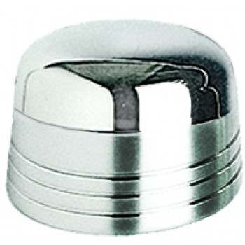 Top Cap for 8036 & 8037 Cocktail Shakers, 18 oz. & 24 oz.