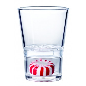FLAV-A-SHOT™ glass