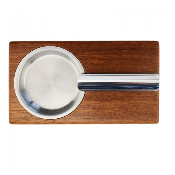 Piccolo Cigar Ash Tray