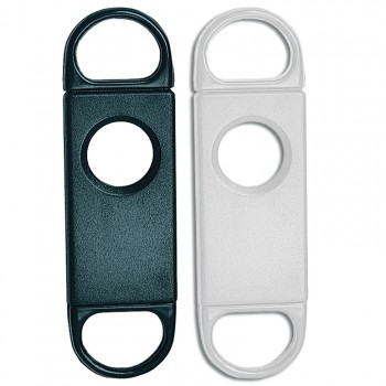 Nipper™ Cigar Cutter with Stainless Steel Blade