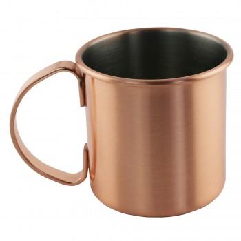 Old Fashion Mule Mug, 16 oz.