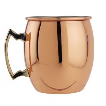 Moscow Mule Mug, 16.9 oz. (500ml)