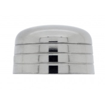 Top Cap for 8406/8407 Cocktail Shaker, 18 oz.