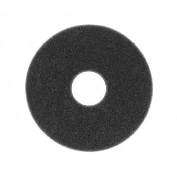 Extra Sponge for Glass Rimmer (8446)
