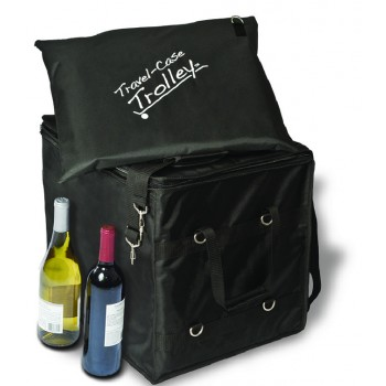 Travel-Case Trolley™