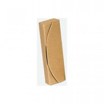 Corrugated Gift Box for Waiter's