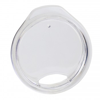 Universal Tritan® Lid Only for All Apollo Stemless Glasses