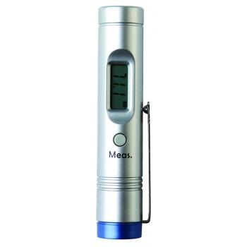 AllTemp™ Select Infrared Wine Thermometer