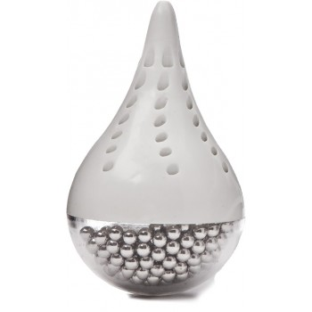 Deluxe Decanter Cleaning Balls