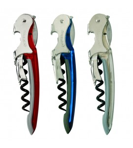 Murano™ Waiter's     Corkscrew, Translucent Colors