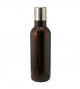 BevBottle™ Double Wall Flask, 26 oz.