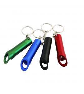 Flashopener™ with Keychain