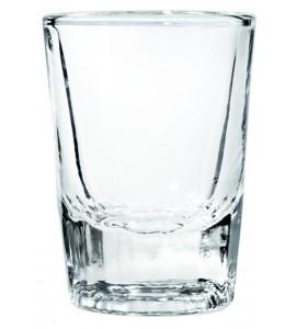 Heavy Shot Glass, 2 Oz.