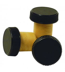 T-Top™ Bottle Stopper