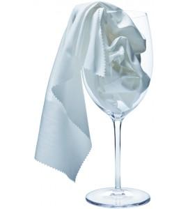 Crystal Shine™ Microfiber Towel