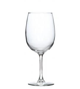 Meritus™All-Purpose Wine, 12 oz. rimful